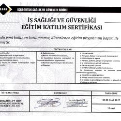 is-sagligi-ve-guvenligi-sertifikasi