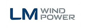 lm-wind-power-logo