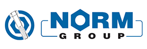 norm-group-logo