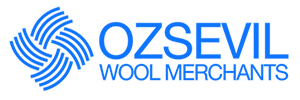 ozsevil-yun-logo